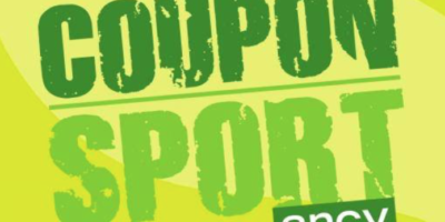 Cheques Vacances & Coupon Sport ANCV