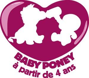 Baby Poney