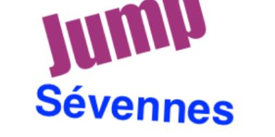 Jump Sévennes première étape saison 2020/2021